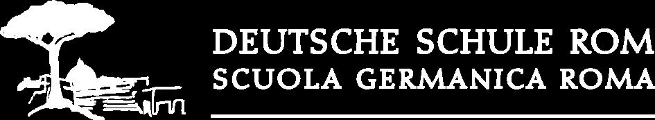 Deutsche Schule Rom